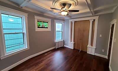 31 Winfield Ave 2, 0