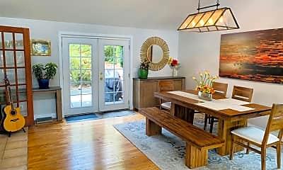 Living Room, 3927 43rd Ave S, 0