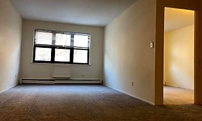 Bedroom, 143-20 Sanford Ave 2ND, 1