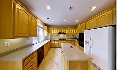 Kitchen, 1390 Legend Ln, 0