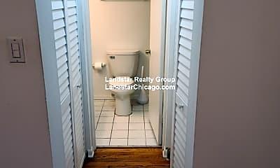 Bathroom, 2634 N Mildred Ave, 2