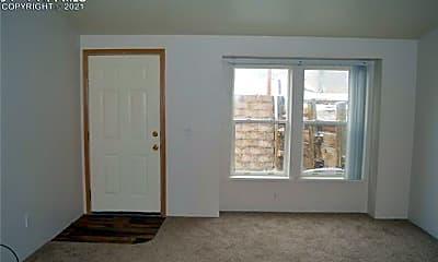 Bedroom, 325 E Galena Ave 111, 2