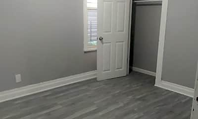 Bedroom, 231 Peshine Ave, 2