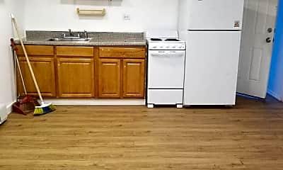 Kitchen, 150-18 77th Rd, 0