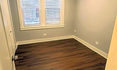 Bedroom, 4820 N Springfield Ave, 0
