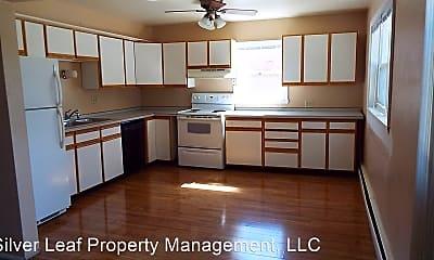 Kitchen, 2913 8th St N, 1