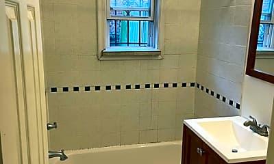 Bathroom, 1869 Kendall St NE, 2