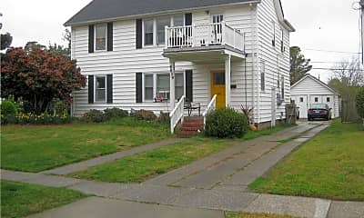 Building, 9639 Wells Pkwy, 0