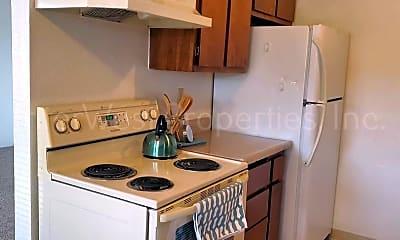 Kitchen, 4440 SE 26th Ave, 1