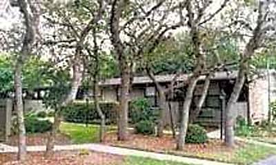 Ranchside Apartments, 2
