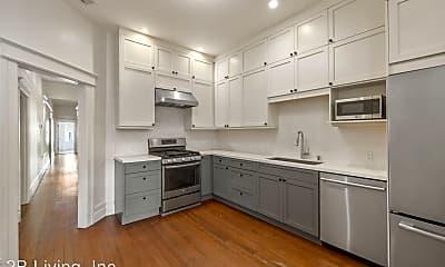 Kitchen, 2069 Mission St, 0