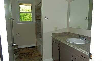 Bathroom, 7 Smile Ave, 2