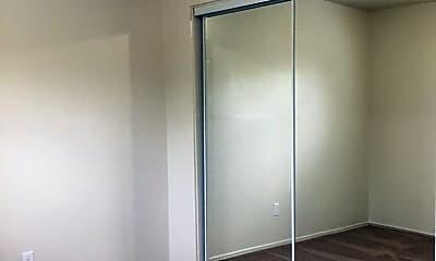 Bedroom, 10339 NE Prescott St, 2