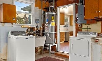 Kitchen, 508 Edgemar Ave, 2