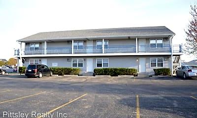 Building, 1030 Ridge Dr, 0