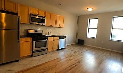 Kitchen, 29-06 21st Ave 1C, 0