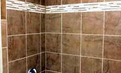 Bathroom, Garfield Park, 1