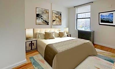 Bedroom, 339 1st Avenue, 0