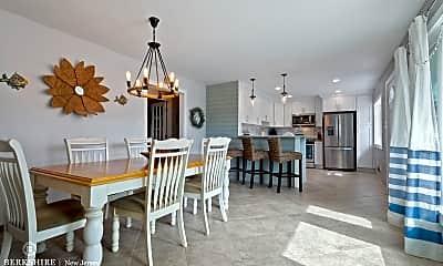 Dining Room, 347 NJ-35, 0