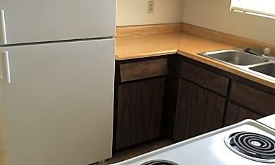 Kitchen, 300 Louisiana Blvd NE, 0