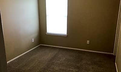 Bedroom, 9607 Western Briar Lane, 2