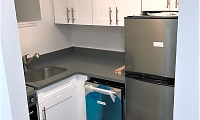 Kitchen, 203 W 84th St, 0
