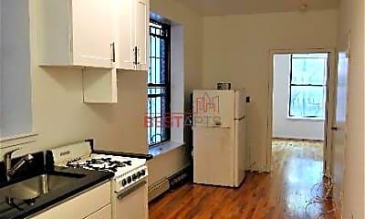 Kitchen, 205 W 102nd St, 0
