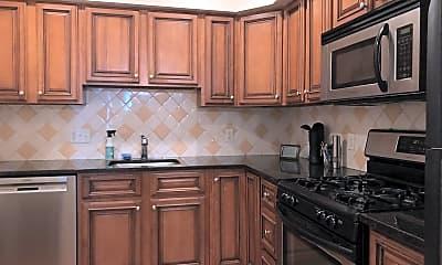 Kitchen, 26 Wachusett St, 0