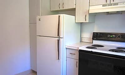 Kitchen, 1605 Meadowbrook Dr, 0