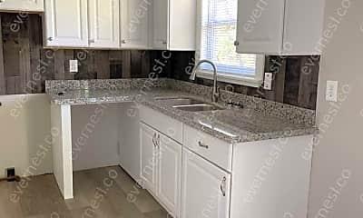Kitchen, 5556 Queen Elizabeth Ln, 1