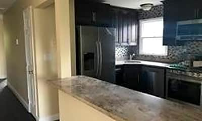 Kitchen, 156-49 76th St 2, 1