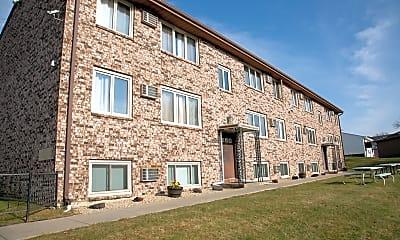 Building, 2900 Autumn Dr, 0