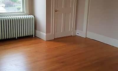 Bedroom, 395 Hillside Ave, 2