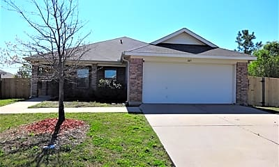 1167 Whispering Meadows, 0