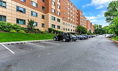 Building, 1200 S Arlington Ridge Rd 101, 2