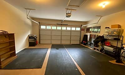Fitness Weight Room, 467 Meadow Croft Dr, 2
