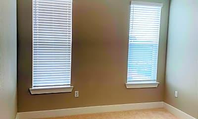 Bedroom, 4405 Jackson Ave, 2