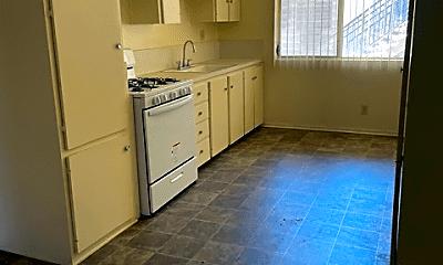 Kitchen, 1600 S Baldwin Ave, 2