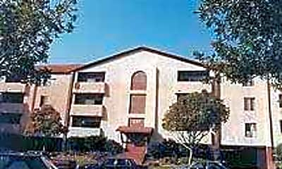 Lomita Apartments, 0