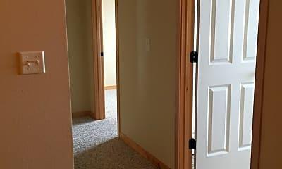 Bedroom, 3321 Warbler Way, 0