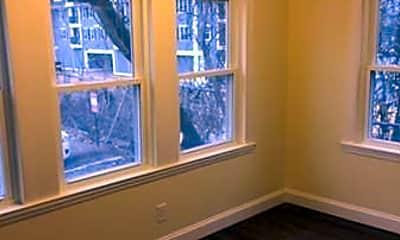 Bedroom, 54 Elm St, 2
