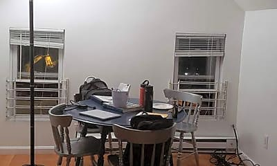 Dining Room, 37 Bradlee St, 2