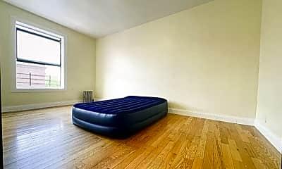 Bedroom, 37-03 95th St, 2