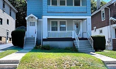 Building, 1506 N Webster Ave, 0