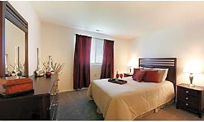 Bedroom, 203 Caraway Rd, 2