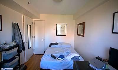 Bedroom, 56 St Marks Pl, 2