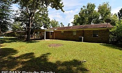 Building, 813 Laura Ln, 2