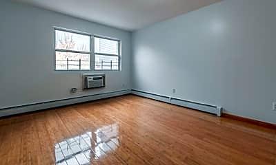 Living Room, 91 Woodruff Ave, 1