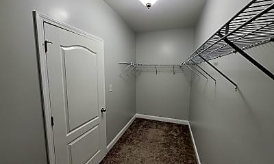 Bedroom, 3364 Amour Dr, 2