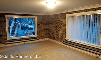 Living Room, 603 Pontius Ave N, 0